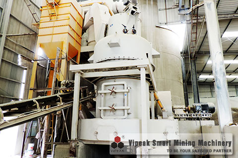 vipeak raymond mill grinding mill mill machine Vipeak offers raymond mill for sale from china to the worldwide the raymond  roller mill is also called raymond grinder widely used in powder making of.
